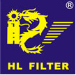 Filter Cloth, Filter Bag, Filter Cartridge, Filter Housing, Air Filter Media|Guangzhou Longhuilong Filter Co., Ltd.